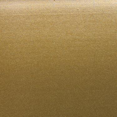 Metallic Wall Base Gallery Vpi Flooring