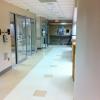 prt-hospital-install-002-764x1024