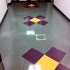 prt-school-corridor-install-002-764x1024