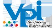 VPI Flooring